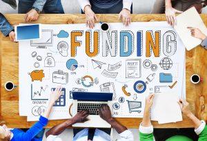 I 12 strumenti per realizzare un fundraising di successo.