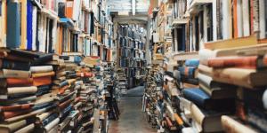 Perché studiare in biblioteca a Pescara