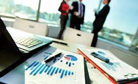 I master per studiare management a Pescara: le proposte Unicusano