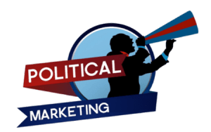 master political marketing a pescara