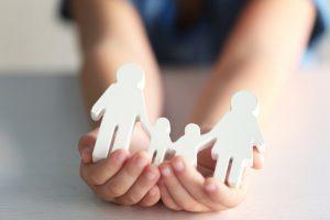 riforma diritto di famiglia