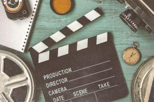 film che fanno riflettere