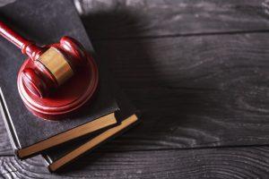 esami di giurisprudenza