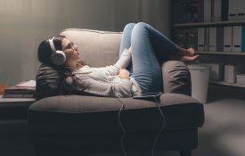 musica per concentrarsi