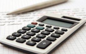 come diventare revisore contabile