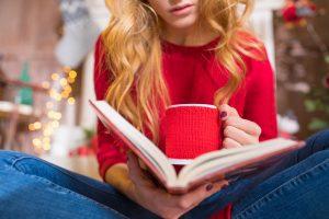 libri sul natale