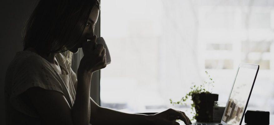 come combattere lo stress da studio