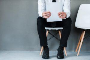 trovare lavoro senza esperienza