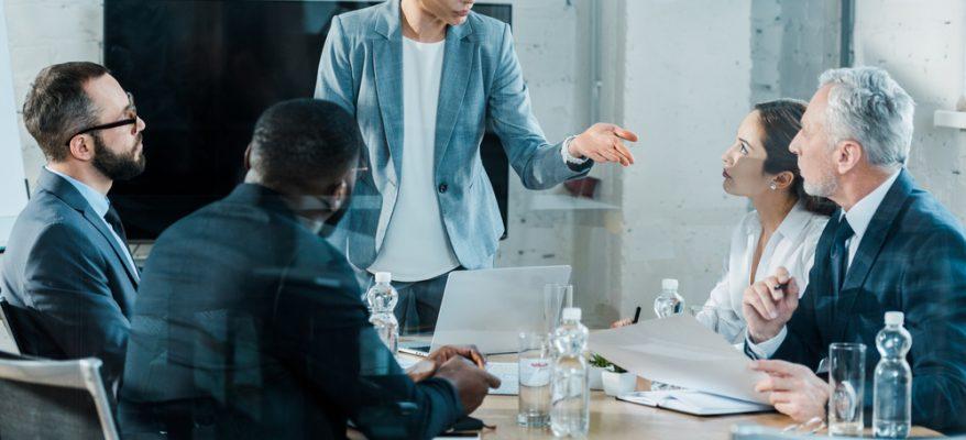 come-diventare-business-coach
