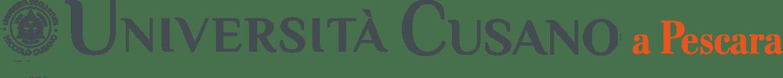 Blog ufficiale dell'Università Unicusano dedicato alla città di Pescara