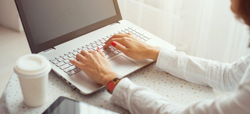 studiare online con profitto