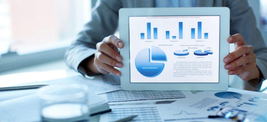 come preparare una presentazione virtuale